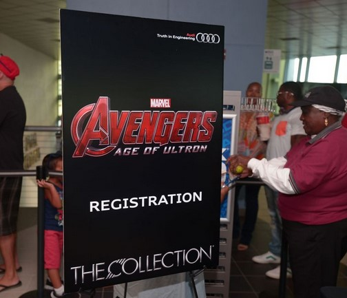 ugo-colombo-audi-and-the-avengers-vip-screening