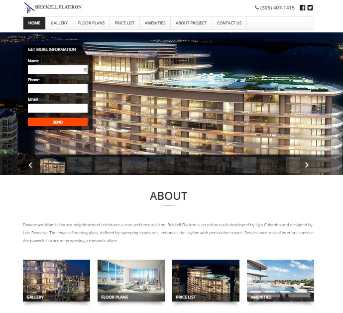 ugo-colombo-brickell-flatiron-website