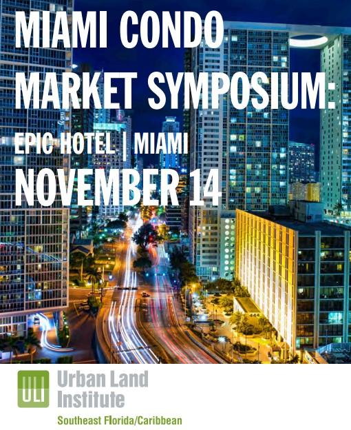 ugo-colombo-miami-condo-symposium-2014