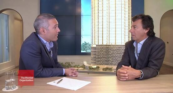 ugo-colombo-montiel-organization-interview